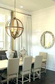 dining room light height dining room chandelier height dining room chandelier best dining room chandeliers ideas