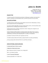Child Caregiver Resume Sample Aurelianmg Com