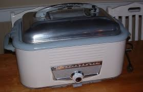 similiar 1960 westinghouse stove keywords vintage 50 s westinghouse roaster oven 59 99 nr