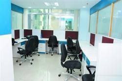 office interior design. Office Interior Design N