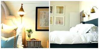 bedroom wall sconces plug in. Beautiful Wall Bedroom Wall Sconces Plug In Lights Large Size Of Lamp With Sconce Reading  Light Bedro For Bedroom Wall Sconces Plug In S