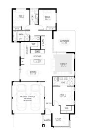 floorplan preview 3 bedroom paxton house