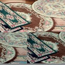 home rugs medium size of living rugs area rug s rugs rugs jcpenney home