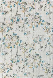 candice olson rugs for modern classics can neutral area rug candice olson wool area rugs where to candice olson rugs