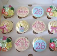 10 Decor Cupcakes For Adults Photo Adult Birthday Cupcakes