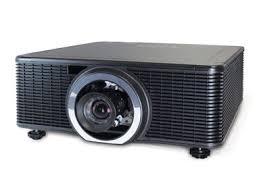 Ek 810u Ek 811w Laser Projectors Eiki Projectors