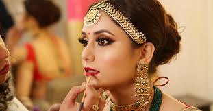 20 things you need to keep in mind before you book your bridal mua