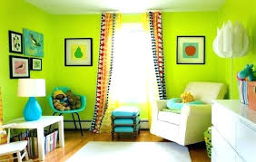 olive green room colour bedroom collect this idea color pictures colors for bedrooms ideas