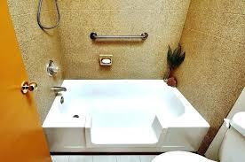 ada bathtub handicap bathroom bars bathtub toilet stall grab bars ada compliant bathtub seat