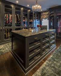 Luxury Walk In Closet 14 Walk In Closet Designs For Luxury Homes
