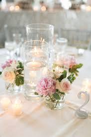 interior best round table centerpieces ideas picturesple flower wedding arrangements for tables simple flower arrangements for