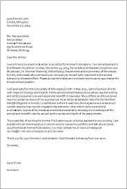Sample Inquiry Letter Sample Cover Letter Written To Inquire About