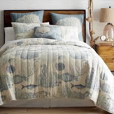 clever duvet cover target duvet goose down comforter king size