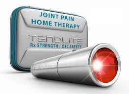 Red Light Therapy Medical Grade Tendlite Tendlite Fast Joint Pain Relief