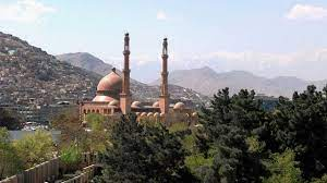 الدين في أفغانستان | HiSoUR والفن تاريخ معلومات السفر