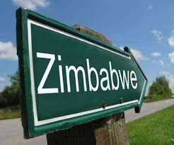 Image result for zimbabwe mine