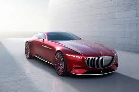 2018 maybach land yacht. exellent 2018 6  12 for 2018 maybach land yacht b