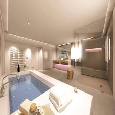 Etwas völlig wasserdicht zu machen ist möglich, aber meistens unwirtschaftlich bzw. Nachteile Fugenloser Badezimmer Torsten Muller