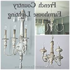 gallery 74 chandelier french country farmhouse style chandeliers within gallery 74 chandelier view 35