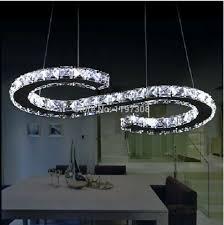 Lampadari disegno led ~ il meglio del design degli interni