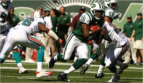 Jets Nfl Depth Chart Jets Smith Becomes A One Man Depth Chart The New York Times