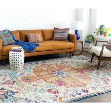 oriental area rug cream saffron oriental area rug oriental rug cleaning boston area