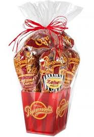 clic 5 cone gift basket customer favorite our clic 5 cone popcorn