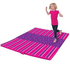 Alex toys tumbling mat