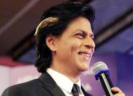 srk s new look for happy new year