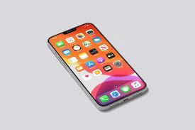 iPhone 12 mini fiyatı ve özellikleri