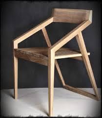 design wooden furniture. Designer Wooden Furniture Modern Minimalist Japanese Chair Design Pinit Images Most Designs Are Based F