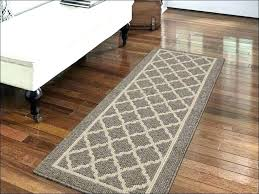 Hall runners extra long Rubber Backed Hall Runners Extra Long Kitchen Entryway Rug Runner Washable For Sink Area Furniture Mall Singapore Opening Hours Free House Sample New House Templates Maker Picture Living Hall Runners Extra Long Kitchen Entryway Rug Runner Washable For