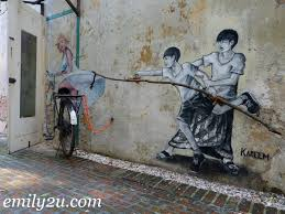 monroe lane on mural wall art ipoh with ipoh wall art from emily to you