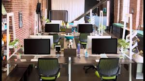 small business office design office design ideas. Small Business Office Design Ideas For Youtube