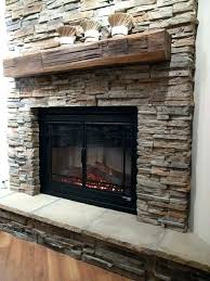 Home design software free download full version Architect Slate Fireplace Facing Fireplace Home Design Software Free Download Full Version Maggiesdrawersinfo Slate Fireplace Facing Fireplace Home Design Software Free Download