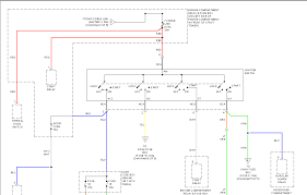 hyundai accent wiring diagram hyundai wiring diagrams online hyundai accent wiring diagram