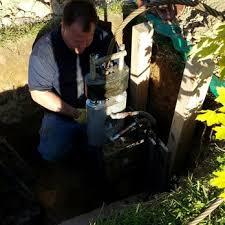 always affordable plumbing 38 reviews plumbing 10398
