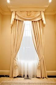 curtain cleaning in the comfort of your own home