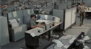 cubicle office space. cubicle office space cubicles at night google search jack pinterest u