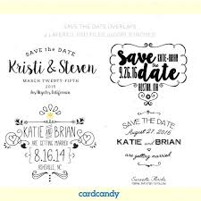 Free Save The Date Birthday Templates Postcard Save The Date Template Metabots Co