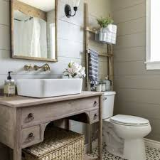 clawfoot bathtub small farmhouse master cement tile floor and black claw light grey shower a14 grey