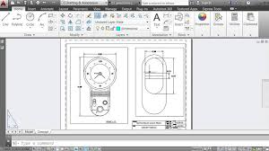 autocad dimension text size using the annotative property to size dimensions