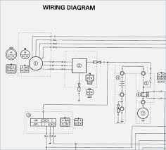 1992 yamaha warrior 350 wiring diagram realestateradio us 1989 yamaha warrior 350 wiring diagram wiring diagram for 98 yamaha warrior 350 readingrat
