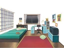 corner bedroom indoor scene bedroom corner bedroom corner scenes image and bedroom corner unit drawers