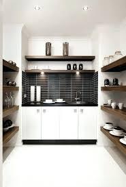 kitchen pantry cabinet design plans walk in pantry floor plans pantry design plans walk in pantry