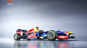 Formula 1 Hd Wallpapers - 1920x1080 ...