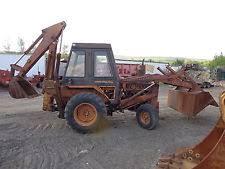 case 580 backhoe parts case 580b tractor loader backhoe just in for parts 188 dsl 580 ck