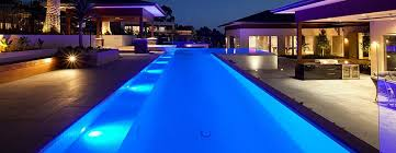 outdoor terrace lighting. Outdoor Terrace Lighting In Delhi R