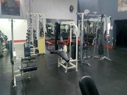 emotion life fitness center republica
