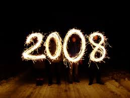 Image result for 2008 year